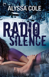 Radio Silence (Off the Grid, #1)