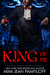 King of Me (King Trilogy, #3)