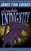 Double Indignity (A Rex Koko, Private Clown Mystery #2)