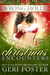 Wrong Holly (Accidental Pleasures, #5)