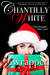 Unwrapped: A Contemporary Holiday Romance Novel