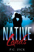 Native Lands by P.C. Zick