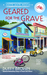 Geared for the Grave (The Cycle Path Mysteries #1)