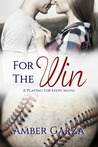 For the Win (A 'Playing for Keeps' Novel)