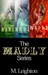 The Madly Series Boxed Set (Madly, #1-3)
