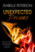 Unexpected Dreams (Dream, #4)