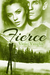 Fierce (Fire and Ice, #4)