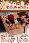 Wanton Christmas Wishes
