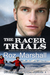 The Racer Trials (Secrets in the Snow #4)