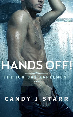 Hands Off! The 100 Day Agreement