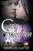 Corin & Angelique by Sherri Lee Claytor