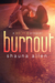 Burnout (Jack 'Em Up Prequel)