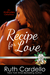 Recipe for Love (The Andrades #0.5)