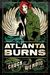 Atlanta Burns (Atlanta Burns #1)