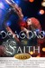 Dragons of Faith by Michelle Anderson Picarella