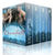 The Alpha's Downfall (The Stonewall Pack Alpha Series Complete Boxed Set)