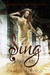 Sing For Me by Gracie Madison