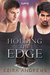 Holding the Edge (Cold War #2)