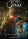 The Tale of Onora by Dylan Saccoccio