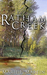 Ratham Creek by Marie F. Martin