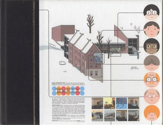 The Acme Novelty Library #16 by Chris Ware