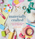 Materially Crafted: A DIY Primer for the Design-Obsessed