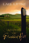 Keepers of Blackbird Hill