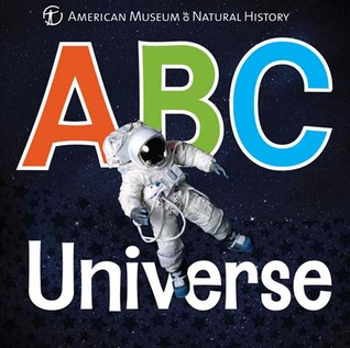 ABC Universe by American Museum of Natural ...