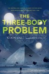 The Three-Body Problem (Three Body, #1)