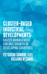Cluster-Based Industrial Development:: KAIZEN Management for MSE Growth in Developing Countries