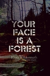 Your Face is a Fo...