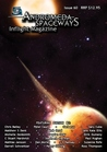 Andromeda Spaceways Inflight Magazine (Issue 60)