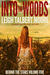 Into the Woods (Behind the Stars, #5)