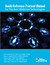 Quick Reference Protocol Manual for Nuclear Medicine Technologists