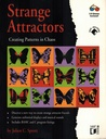Strange Attractors: Creating Patterns in Chaos
