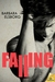 Falling (Fall or Break, #1)