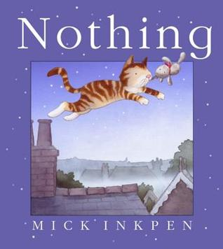 Nothing book review