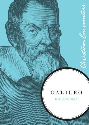 Galileo by Mitch Stokes
