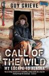 Call of the Wild: My Escape to Alaska