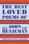 The Best Loved Poems
