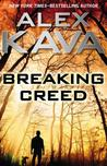 Breaking Creed (Ryder Creed #1)