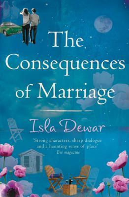 Free download The Consequences of Marriage ePub
