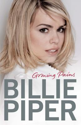 Growing Pains by Billie Piper