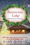 The Night Before Christmas (The Butternut Lake Series, #2.5)