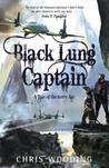 The Black Lung Captain (Tales of the Ketty Jay, #2)