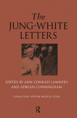 The Jung-White Letters