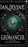 Geomancer (The Well of Echoes, #1)