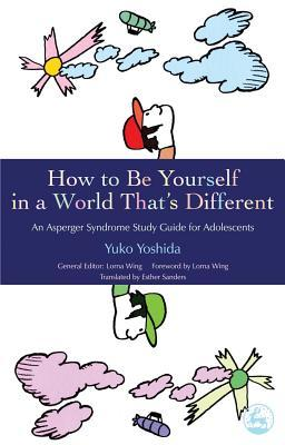 How to be Yourself in a World That