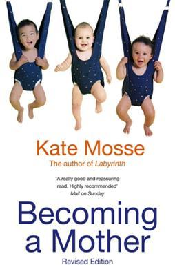 Becoming a Mother