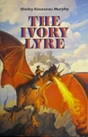 The Ivory Lyre (Dragonbards #2)